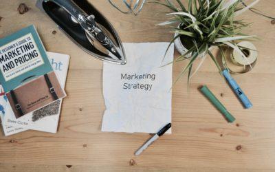 🚀 Strategia di web marketing: cosa è e quali sono le migliori 🚀