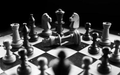 🚀 Strategia di marketing: come scegliere quella giusta 🚀