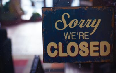 Digital Marketer: cosa fare e su quali categorie concentrarsi durante il lockdown