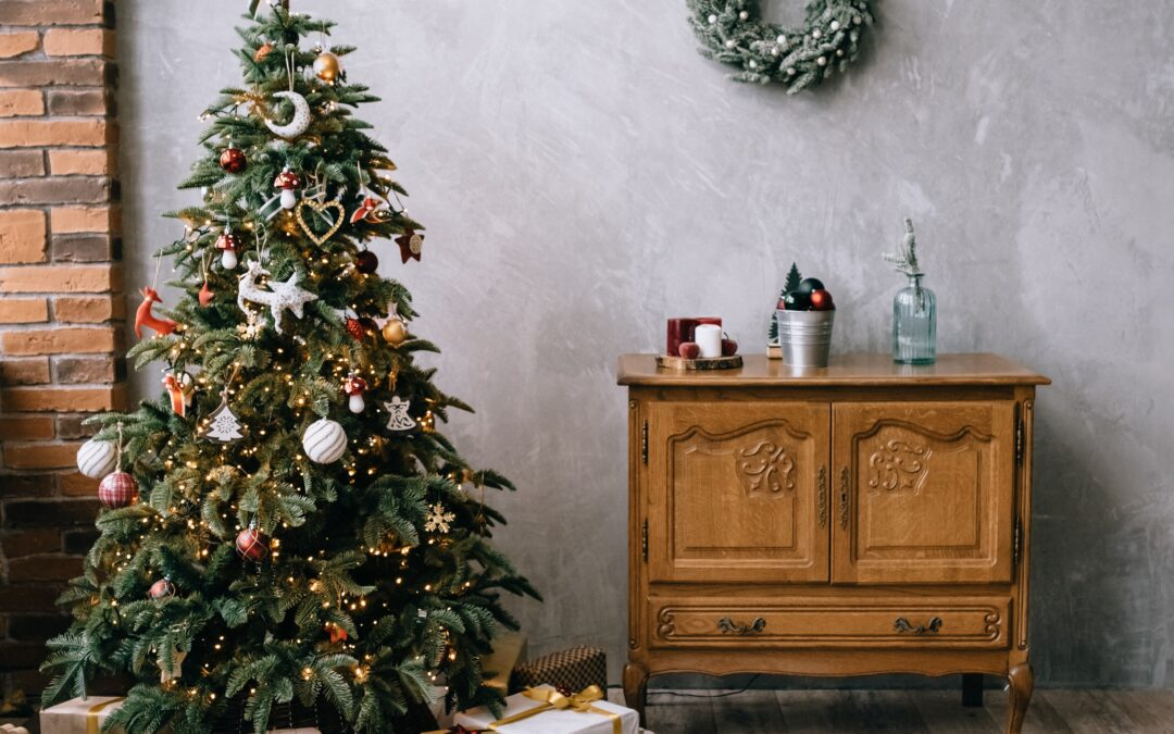 Le 5 migliori strategie di Digital Marketing per il Natale 2020